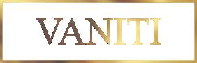 Vaniti